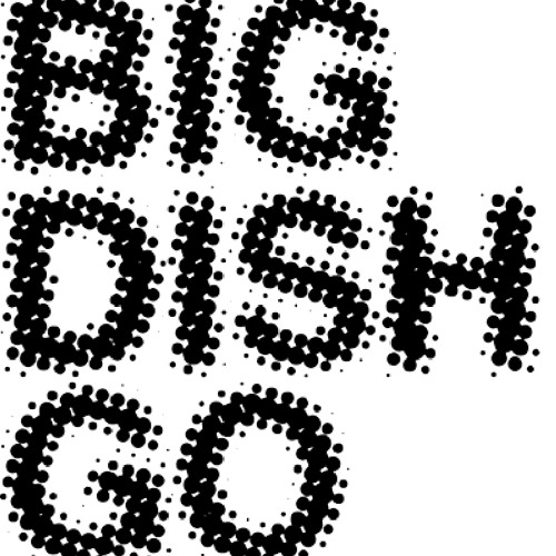 BigDishGo's avatar