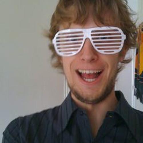 astute's avatar