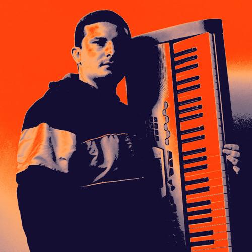 DJ EDUARDO QUEIROZ's avatar