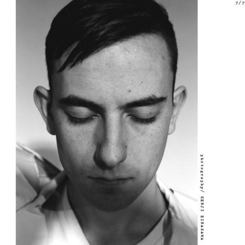 Sean Varian's avatar
