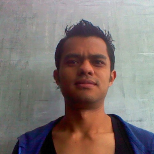 dj kanna.'s avatar