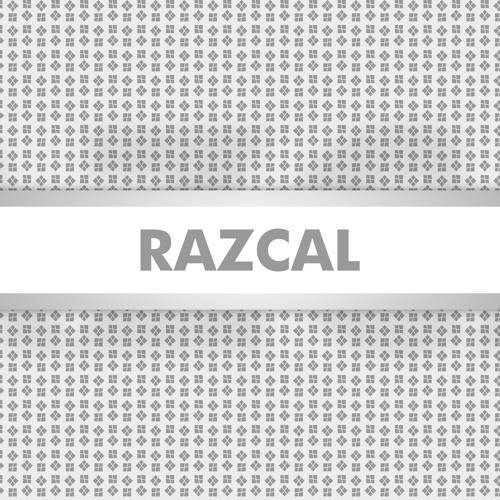 Razcal Life's avatar