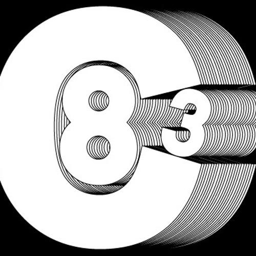 C83's avatar