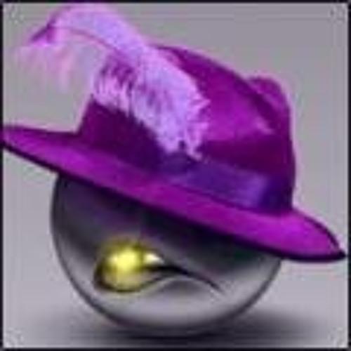 UnkleGrime's avatar