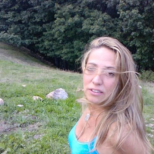 Marcia Pugliese's avatar