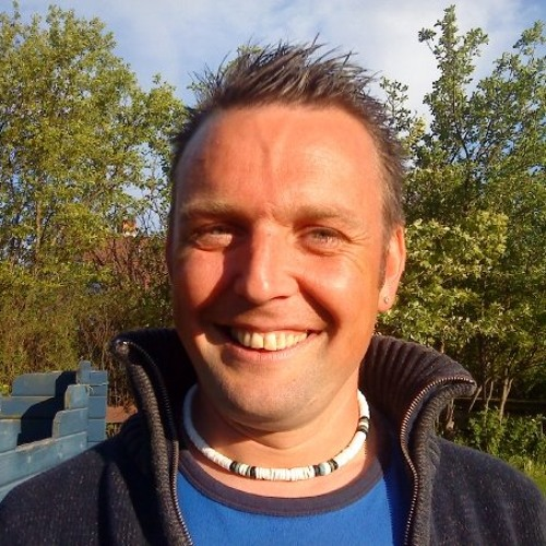 Kjell Kjekken's avatar