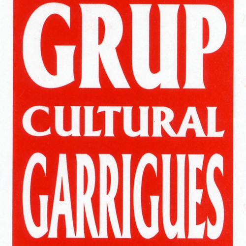 Grup Cultural garrigues's avatar