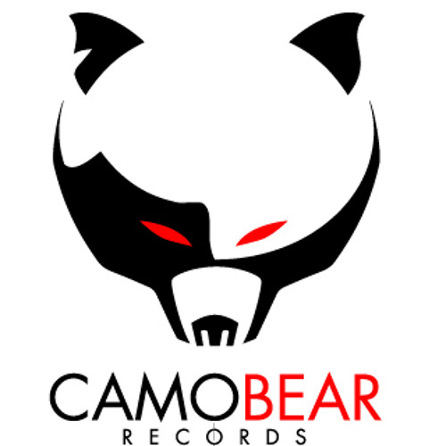CamobearRecords's avatar
