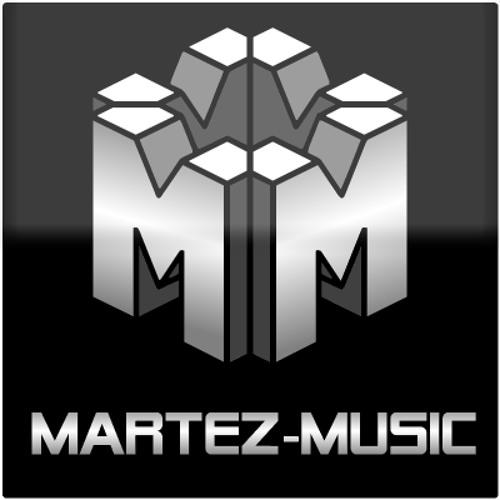 m4rt3z's avatar