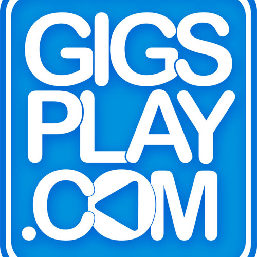 gigsplay's avatar
