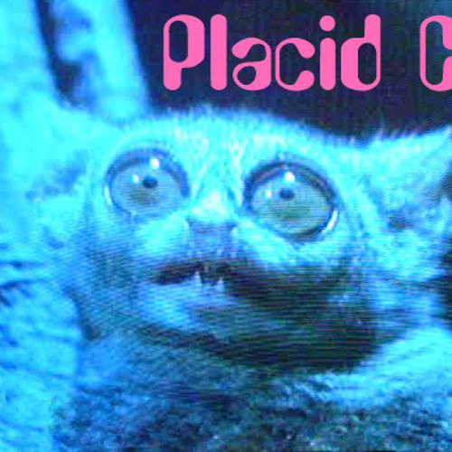 Placid-C's avatar