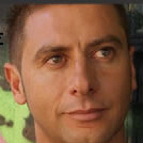 Marcos Valiente's avatar