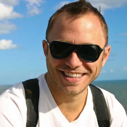bxfresh220's avatar