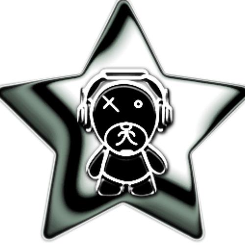 Kash Jay's avatar