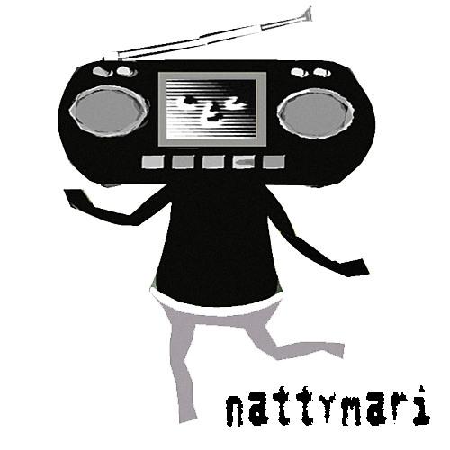 Nattymari's avatar