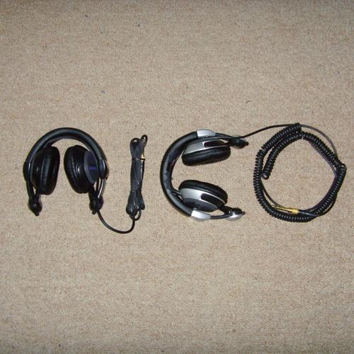 -nico-'s avatar