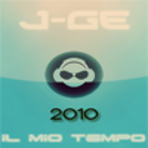 J-Ge aka OXi's avatar