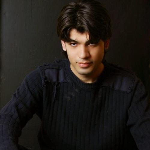 shahidkhan's avatar