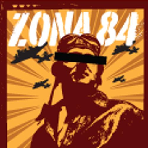 zona84's avatar