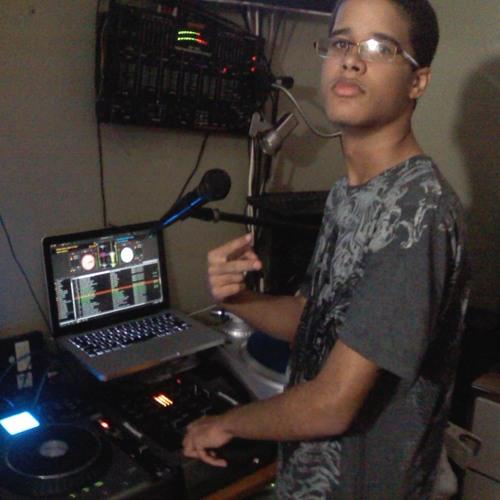DJ-Leche - Reggae - HMK
