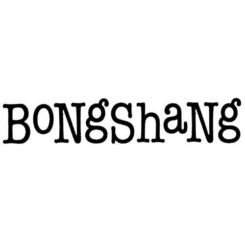 Bongshang's avatar