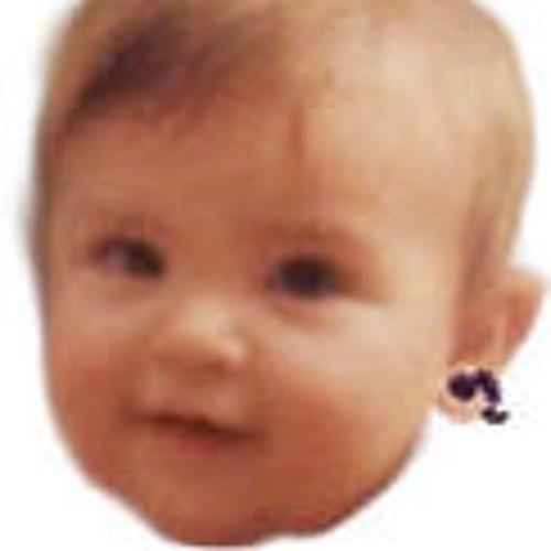 SirEbril's avatar