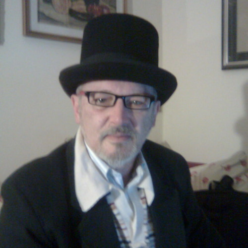 Daniele Guidazzi's avatar