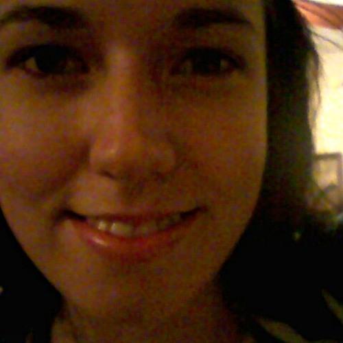 ktbug's avatar
