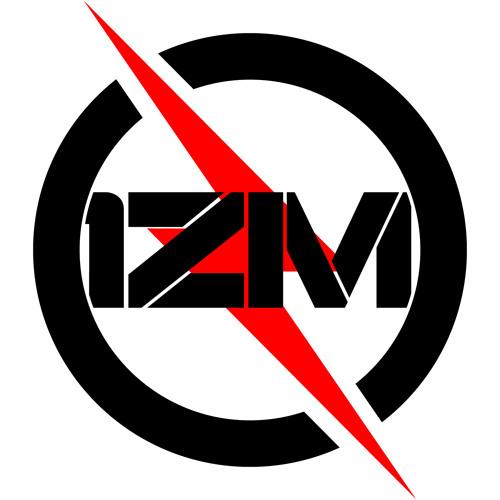 Lords Of Acid: LSD=Truth, IZM re-edit