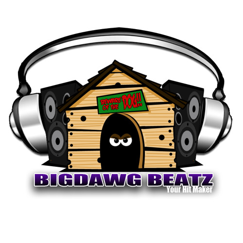 bigdawgbeatz's avatar
