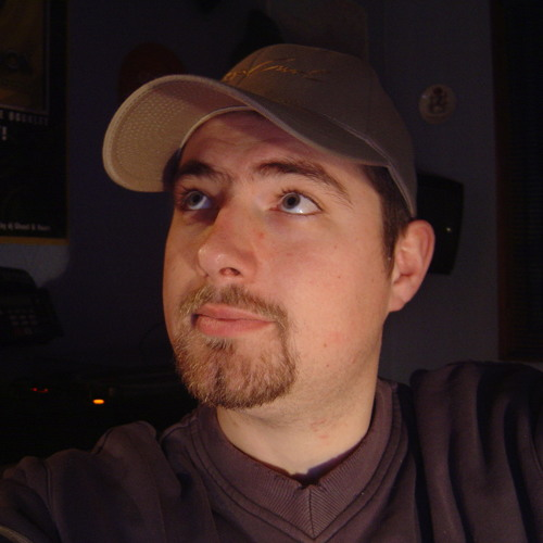djchristhomas's avatar