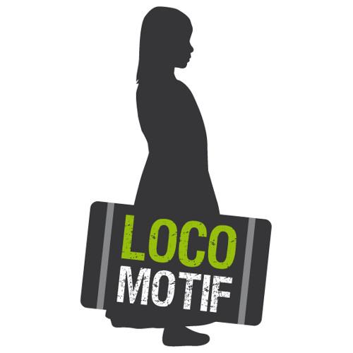 Locomotif's avatar