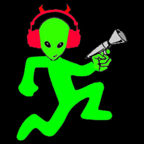 Bloodstepp's avatar