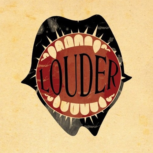 Loudervz's avatar