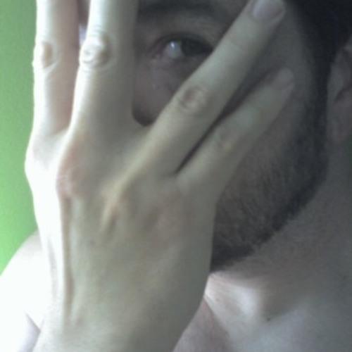 DHopwood's avatar