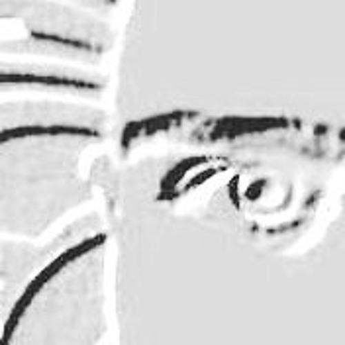 UNREAD's avatar