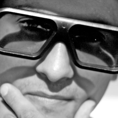 Paulo Cezar's avatar