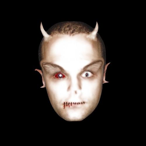 Soul Shizar's avatar