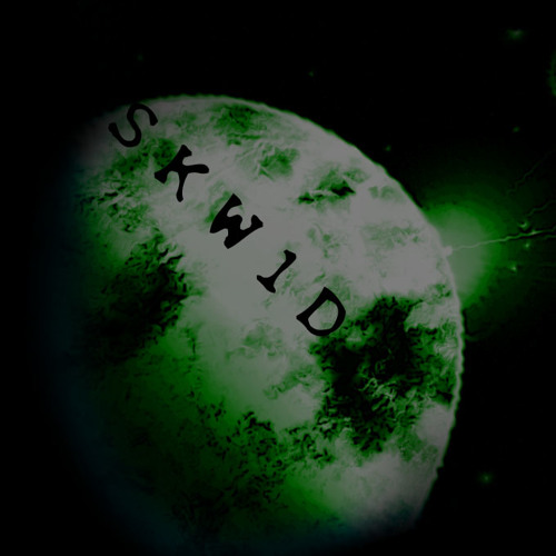 skw1d's avatar