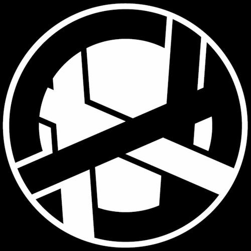 HYSTERESIS's avatar