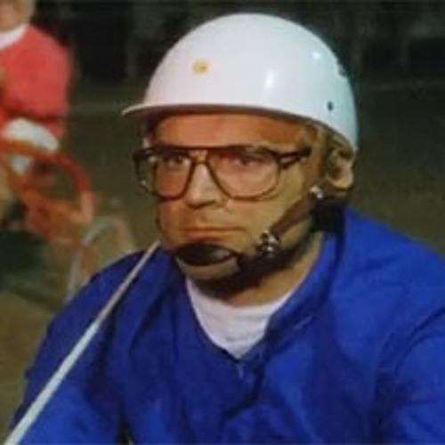Sam Starion's avatar