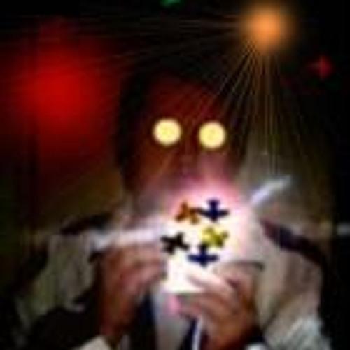 Phobia Project's avatar