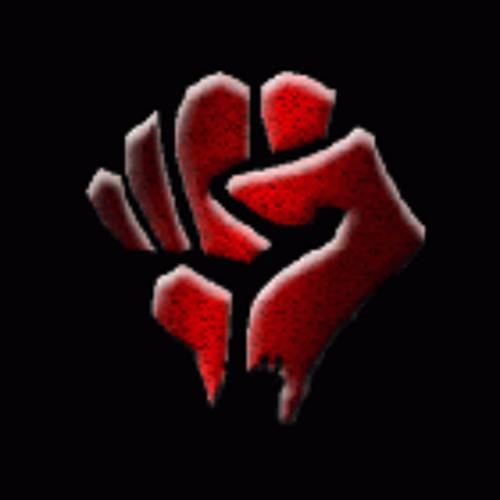 R4ph's avatar