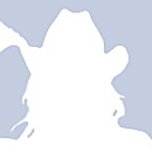 mayispato's avatar