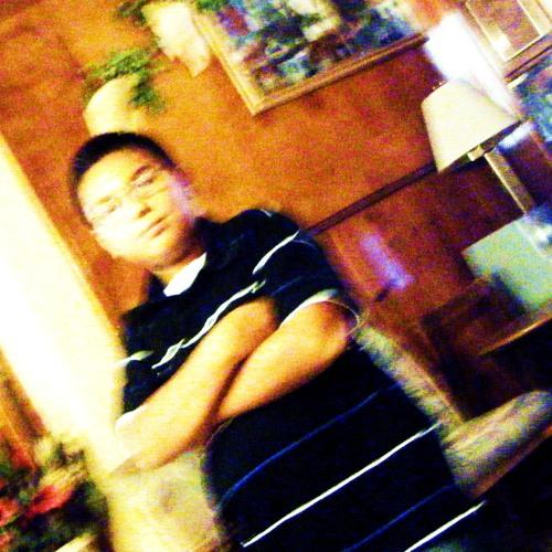 Ismael Flores's avatar