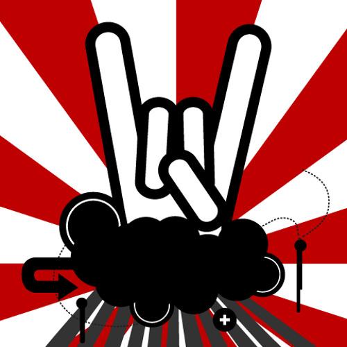 RadianMusic's avatar