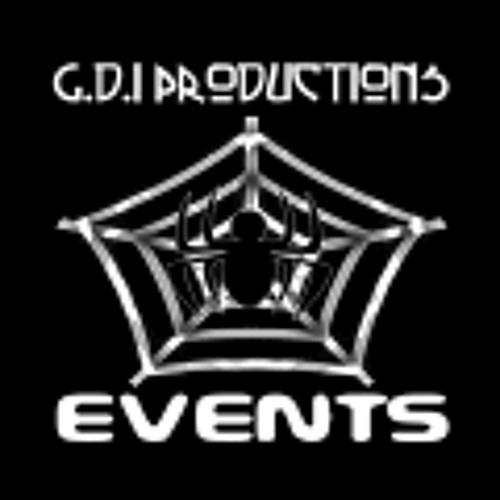 Global Dance Inspiration's avatar