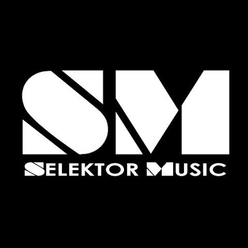 Selektor Music's avatar