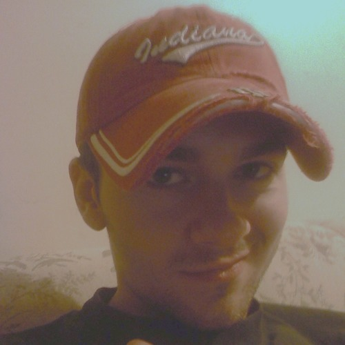 Jeremiah0san's avatar