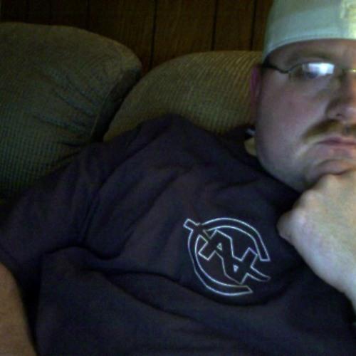 djnate's avatar